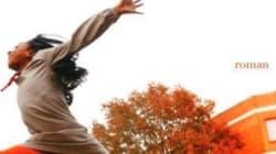 Comment Jesse Owens m'a sauvée, moi, athlète, noire, juive et petite-fille de