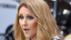 Céline Dion a un sosie... de voix