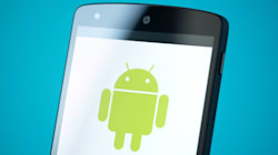 Android Smartphones Cannot Possibly Undermine