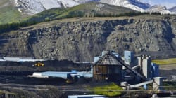 Alberta NDP To Take Legal Action Over Costly Coal Power