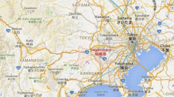 At Least 19 Killed In Japan Knife