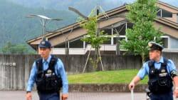 Japon: 19 morts dans une attaque à l'arme blanche