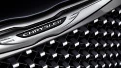 Fiat-Chrysler aurait falsifié ses