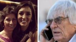 A pochi giorni dalle Olimpiadi rapita in Brasile la suocera di Bernie