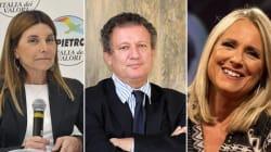 Ecco i guadagni di tutti i dirigenti e giornalisti Rai con paghe oltre i 200 mila