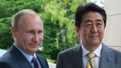 プーチン大統領が弔電送る「障害者を狙った残忍さに動揺している」【相模原殺傷事件】