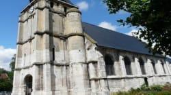 Qui est Jacques Hamel, le prêtre français