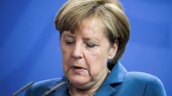 Merkel rientra dalle vacanze. In Germania polemica sui