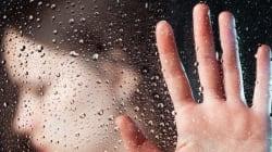 8 coisas para fazer quando alguém te contar que foi vítima de violência
