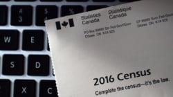 StatsCan Wants Power To Make Surveys