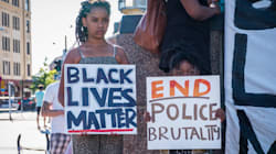 Viral Images Of Police Violence Have Numbed Us Into