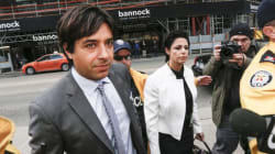 Public Reaction To Ghomeshi Trial Could Spur Legal Reform: