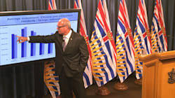 No Mercy For Foreign Home Buyers Once New B.C. Tax Kicks In: