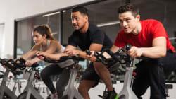 Fazer exercício 4 horas após os estudos: Isso pode te ajudar a memorizar