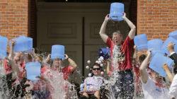 Le Ice Bucket Challenge a permis de faire une découverte