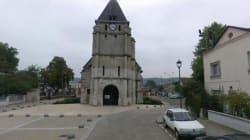 Saint Etienne du Rouvray, quando la parte sana dell'Islam deve