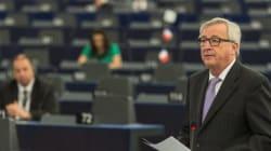 Passa la flessibilità, niente multa dall'Ue a Spagna e Portogallo per il
