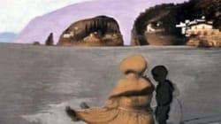 Une oeuvre de Dali retrouvée sept ans après avoir été