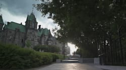 Think You Know Ottawa? Think