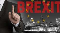La falsa Brexit insegna che in Europa vige l'anarchia delle
