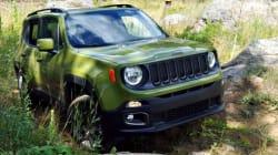 Jeep célèbre ses 75 ans