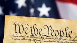 『憲法改正とは何か』――著者の独り言