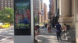 すべての公衆電話をWi-Fiキヨスクにする「LinkNYC」、次なる都市に向けた動きへ
