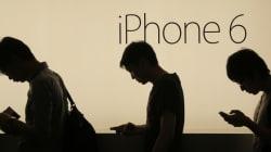 1 milliard d'iPhone vendus: à part la Bible, peu de produits ont fait