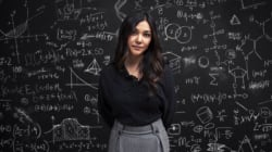Pour être recruté comme prof de maths, mieux vaut être une