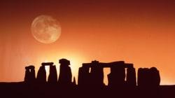 I 20 tramonti più belli del mondo (secondo Travel