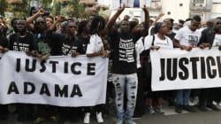 La famille d'Adama Traoré dépose deux plaintes contre les forces de