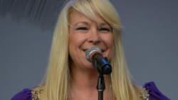 Un concert-bénéfice pour Lulu Hughes, atteinte du cancer du