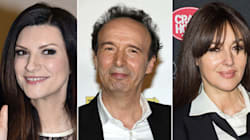 Roma 2024, tra gli ambasciatori Laura Pausini, Roberto Benigni e Monica