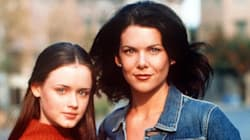 Gilmore Girls Is Coming To Netflix Sooner Than You