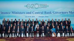 Il G20 critica l'austerity e rilancia le