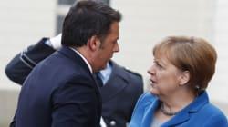 L'Ue grazia Spagna e Portogallo, Renzi crede nella flessibilità in vista del referendum. Malgrado