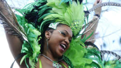 The Meaning Behind Popular Caribbean