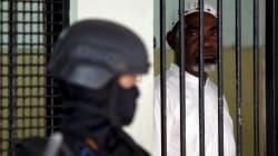 L'Indonésie a exécuté des condamnés