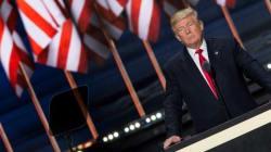 ドナルド・トランプが大統領になる5つの理由を教えよう