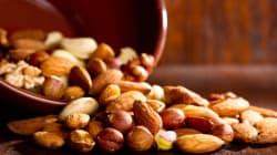 Une étude confirme les bienfaits des protéines maigres
