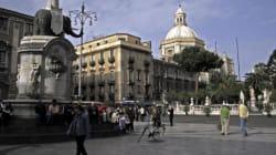 Catania diventerà la Milano del