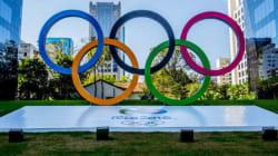 Olimpiadi sotto una cattiva stella. Il mio Brasile non meritava tutto