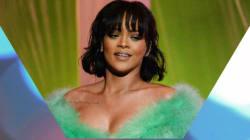 Rihanna VS Beyoncé: le combat des divas au Stade de