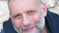 Tre anni senza padre Paolo Dall'Oglio, tre anni senza
