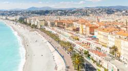 Les touristes étrangers boudent la France depuis l'attentat de Nice, la preuve en