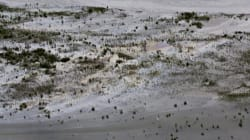 Husky Changes Date It Allegedly Discovered Saskatchewan Oil