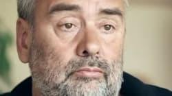 Luc Besson aurait plagié son film