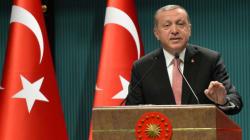 La purga di Erdogan non si placa: revocati 50mila