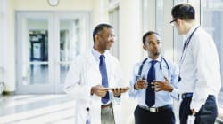 Ontario Doctor Deal Achieves Stable Physician Funding And