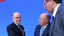 Bernard Cazeneuve nie être favorable à un concordat avec